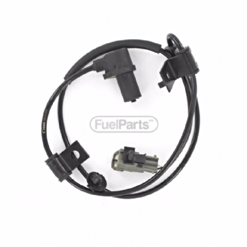 HYUNDAI MATRIX MODELS FROM 2001 TO 2008 WHEEL SPEED SENSOR FPAB1470